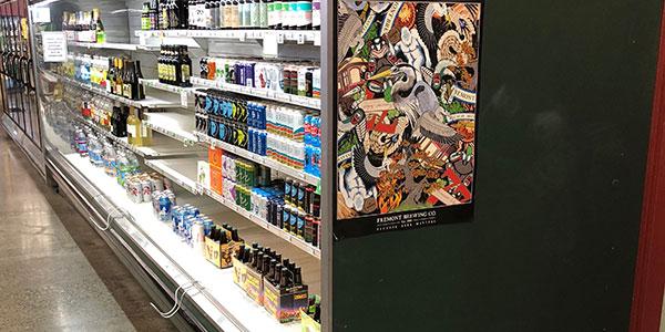 Convience_Stores